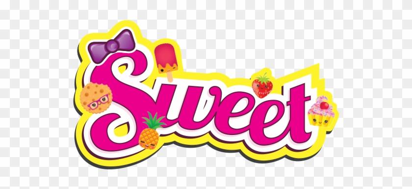 Sweet Magazine - Envy #87745