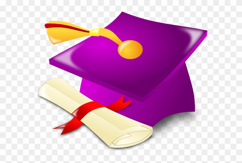 Congratulations Quotes For Graduation #87820