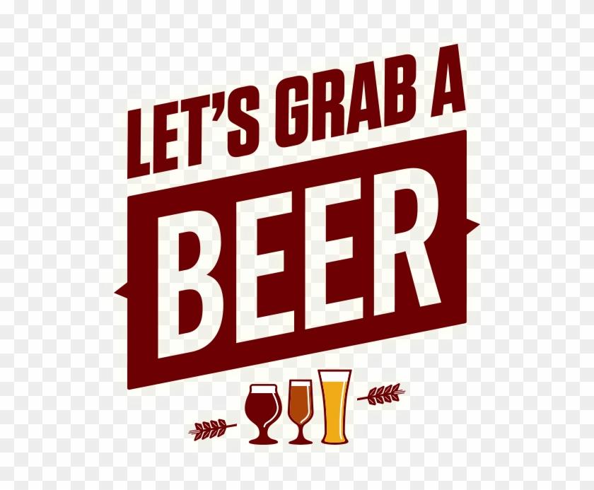 Let's Grab A Beer - Ich Bin Perfekt So Wie Ich Bin #87829