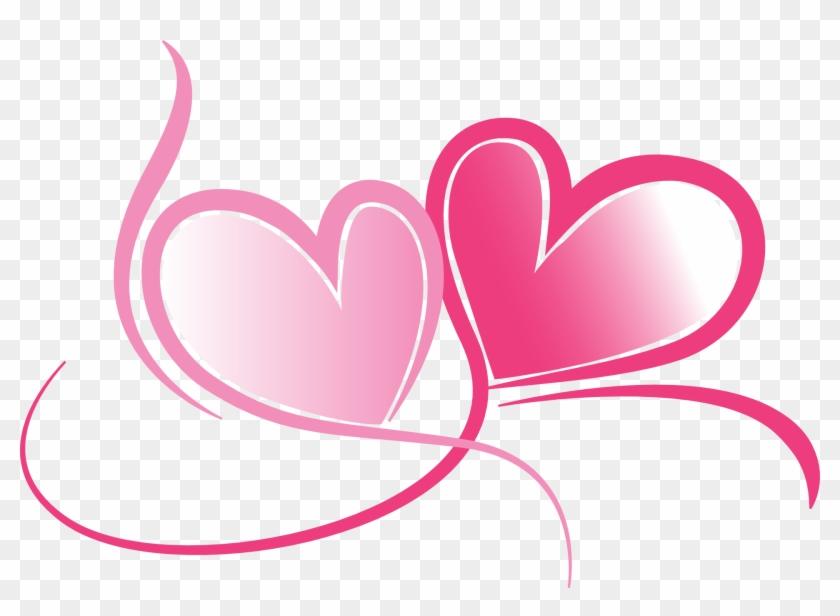 Logo - Wedding Png #87859