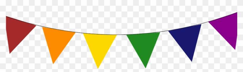 St Patrick's Day Dinner - Fun Banner Transparent #87885