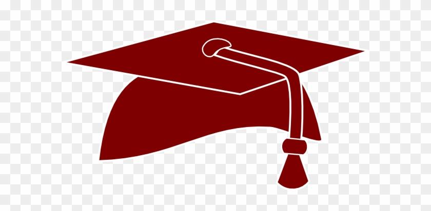 Green Graduation Cap And Diploma Clipart Best - Clip Art #87907