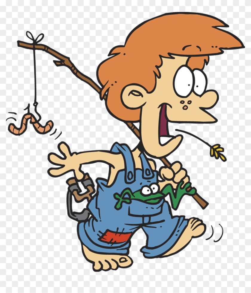 Nicspicks' Free Golf Betting Tips - Fishing Kids #87979