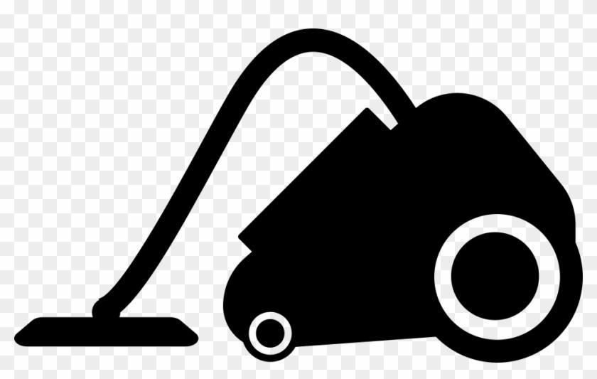 Vacuum Cleaner Comments - Vacuum Cleaner #88003