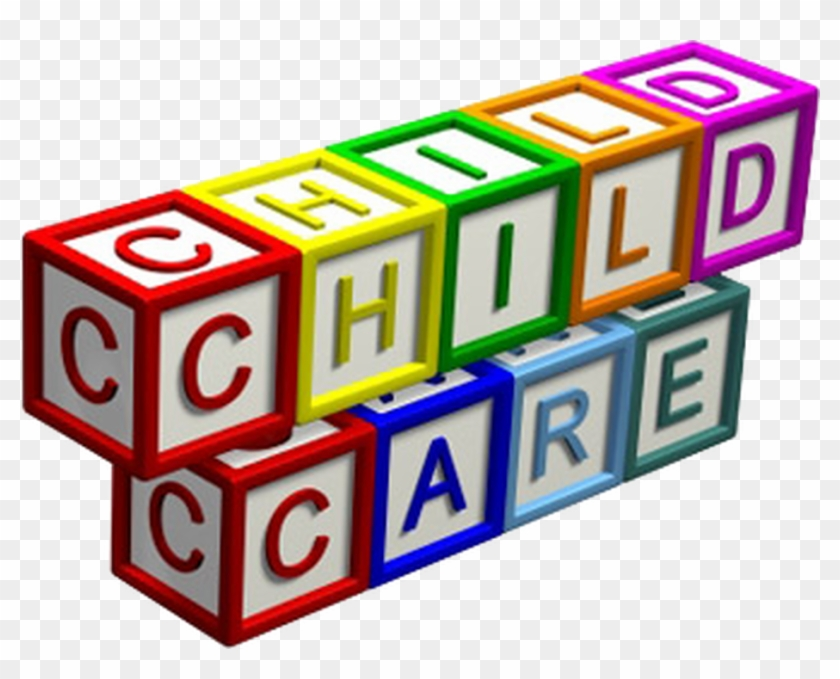 Carr Green Primary School - Child's Care #88010