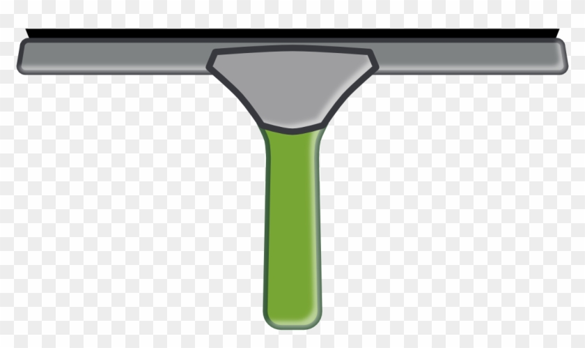 Window Cleaning Png - Window Cleaning Clip Art #88013