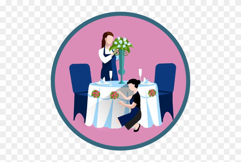 If You Happen To Pursue The Course Online, There Will - Event Management Clipart #88048