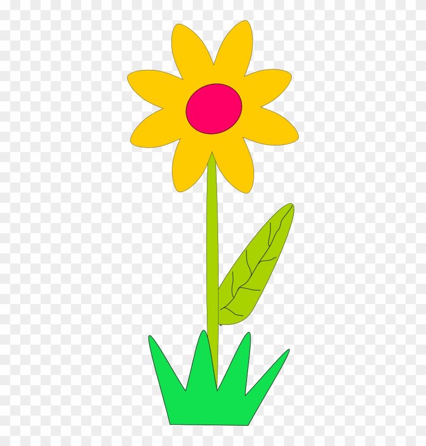 Spring flowers clipart spring flowers clip art free spring flowers clipart spring flowers clip art mightylinksfo