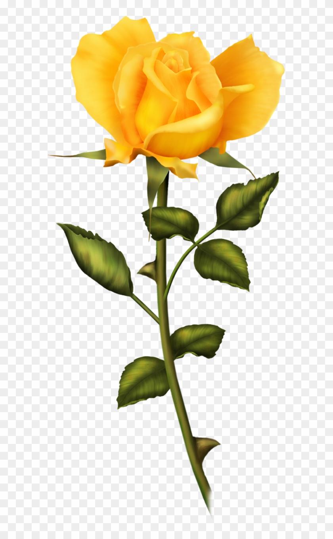 Flores Y Letras Para Decoupage - Mohan I Love U #88050