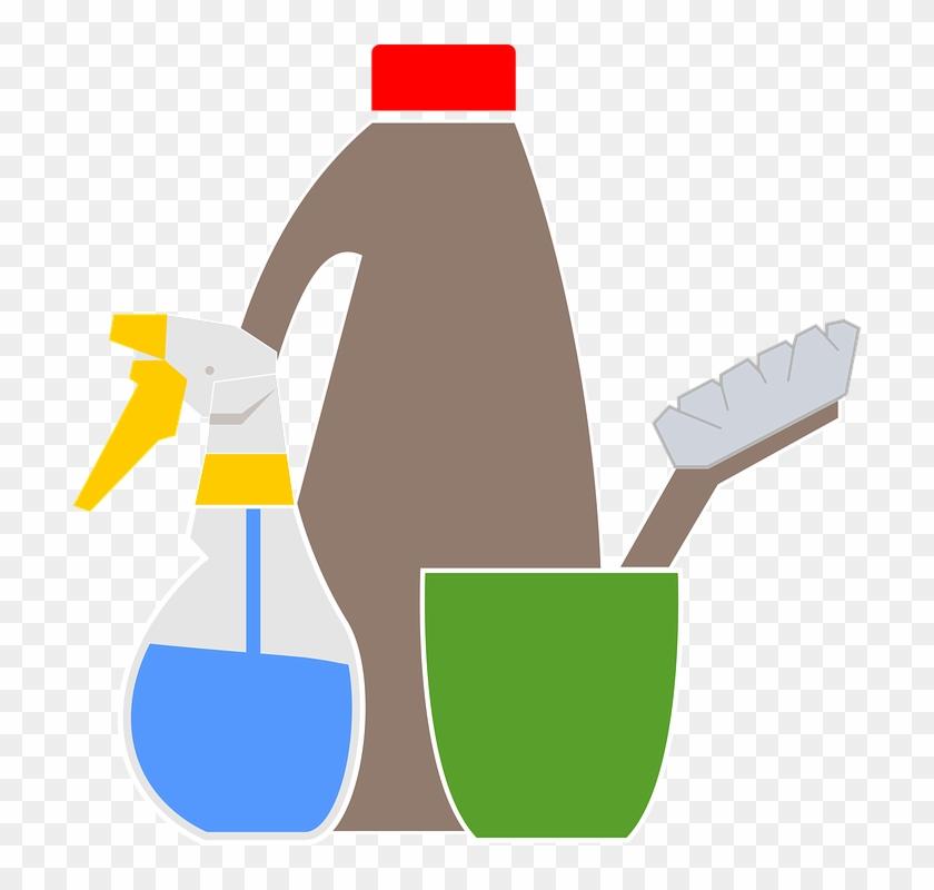 Detergent #88119