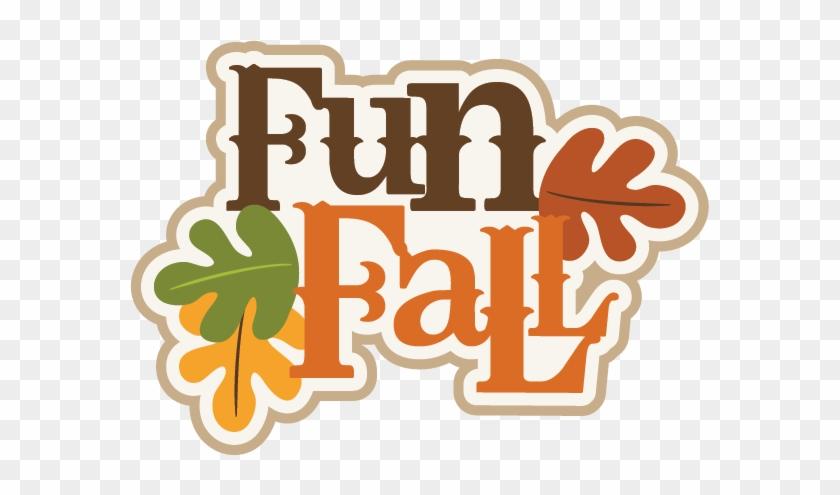 fun fall clip art fall scrapbook clipart free transparent png rh clipartmax com free scrapbooking clipart images to print free scrapbooking clip art firefly