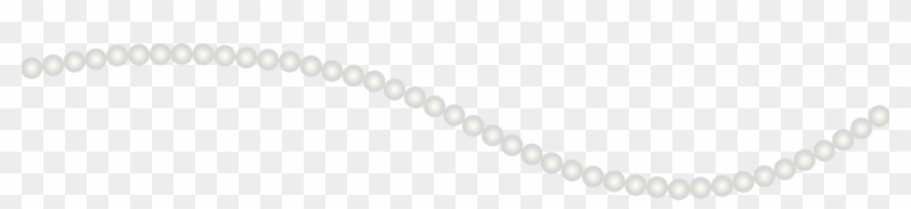 Aug 8, - Pearl String Png #88546