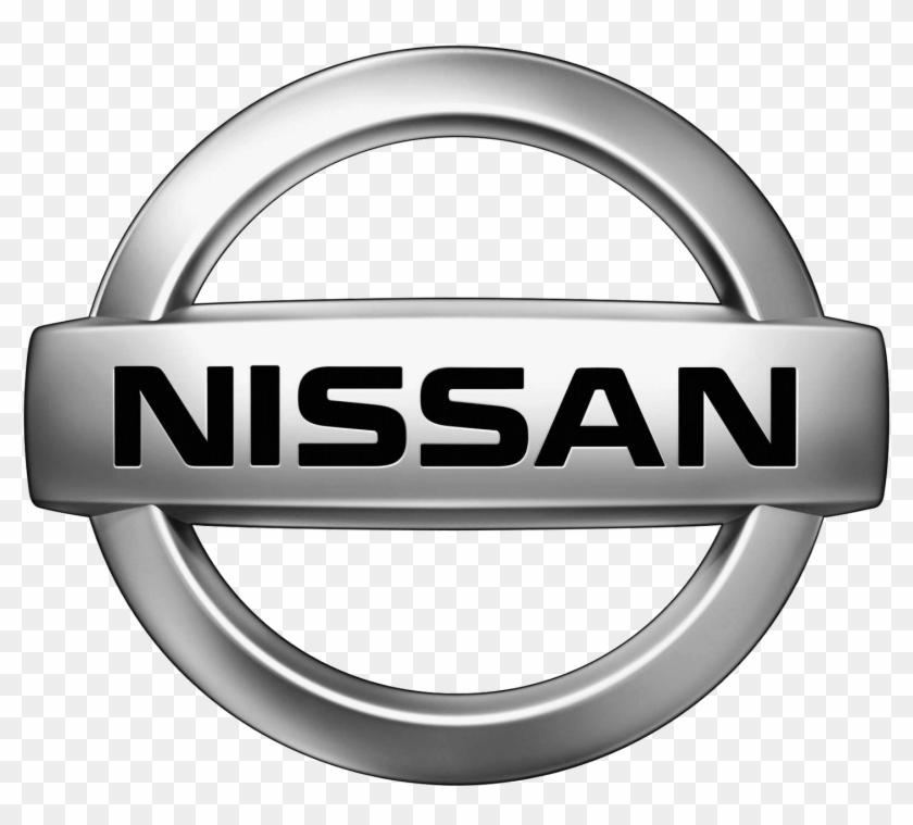 Car Logo Png1658 - Nissan Logo #88569