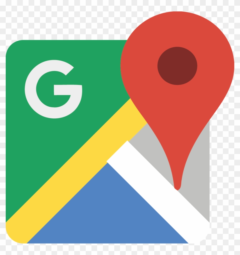 Lab Hours - - Google Map Icon Png #88601