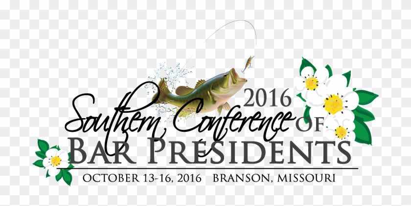 Missouri Is Proud To Host The 2016 Southern Conference - Friendly Reminder #88606