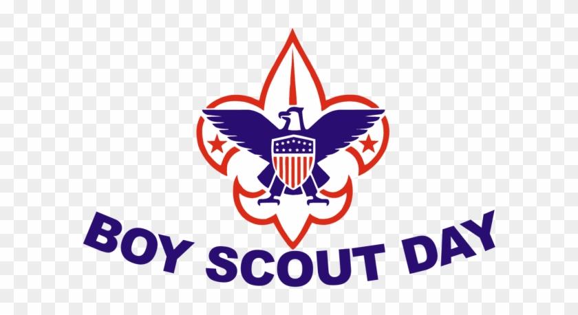 Feb 8, - Boy Scouts Of America #88633