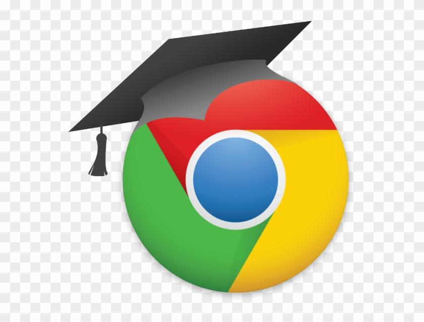 Google Apps 101 For Preservice Teachers - Google Chrome New #88664