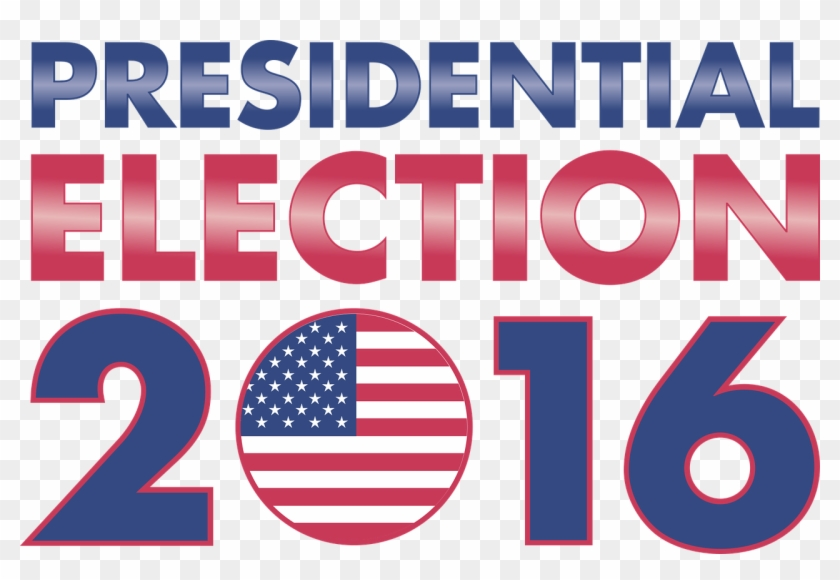 What May A Trump Presidency Mean For Future Us-caribbean - Get Out And Vote #88686