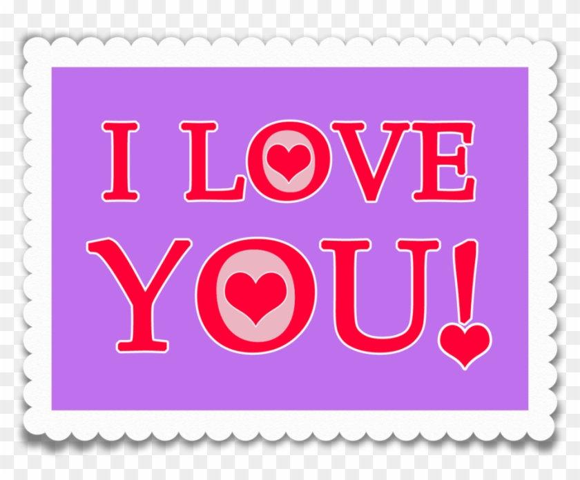 Love Clip Art Images Free Download - Mary Tyler Moore You Re Gonna Make #88781