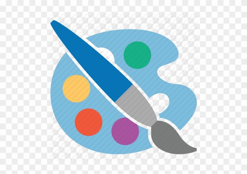 Children's Mother's Day Art Workshop/fostoria April - Design Icon Vector Png #88907