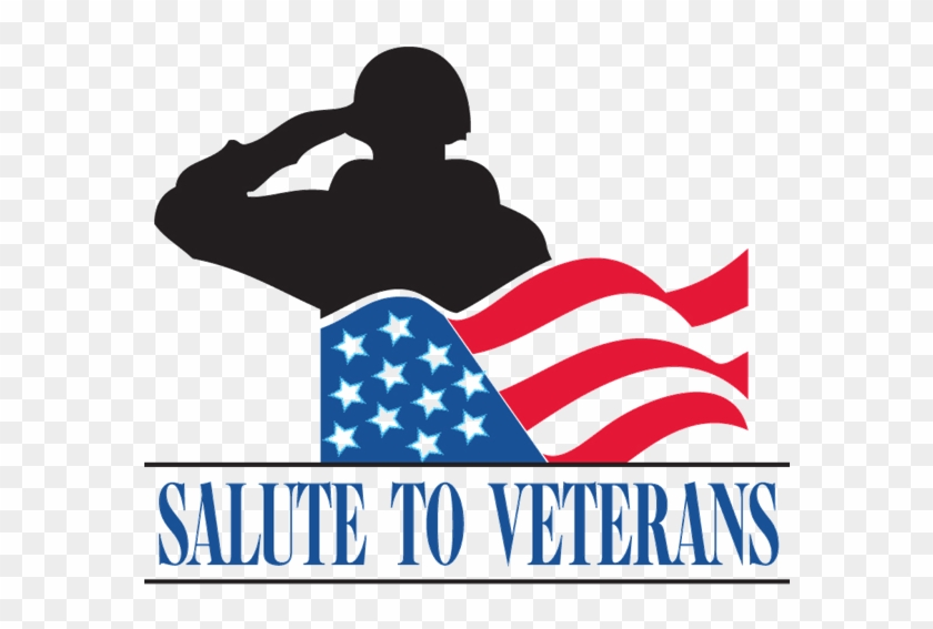 Coalition To Salute America's Heroes #89134