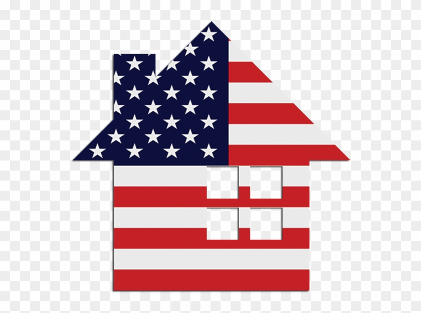 Happy Veterans Day - Happy Memorial Day Real Estate #89137