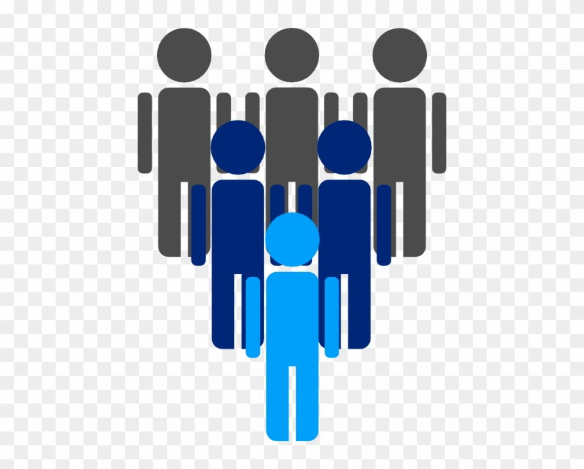 Group Of Friends Clipartby Kirstypargeter38/6,918 - Small Group Of People Clipart #89152