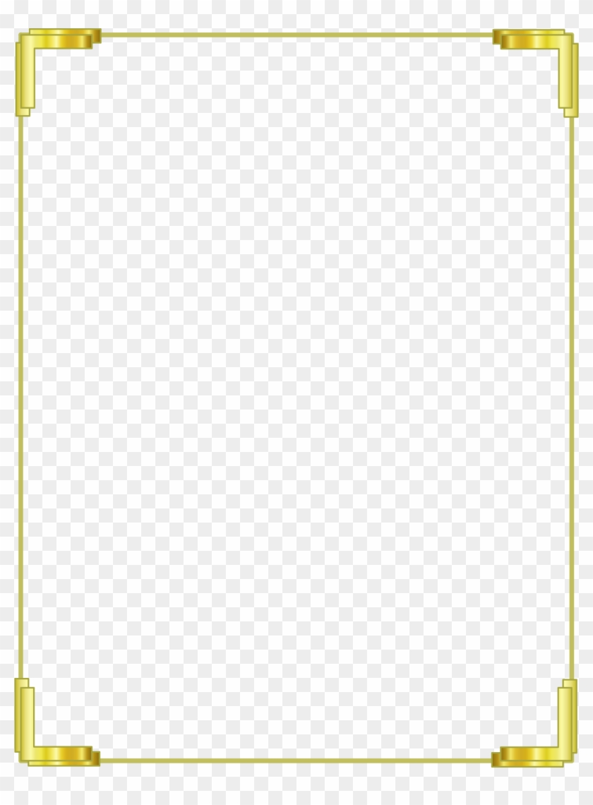 Big Image Art Deco Border Png Free Transparent Png Clipart Images Download Ai (adobe illustrator) eps (encapsulated postscript). big image art deco border png free