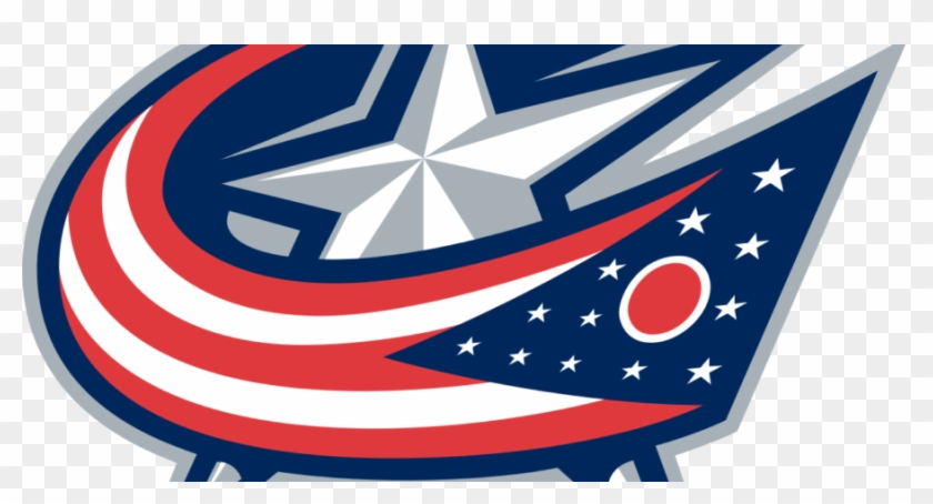 Nhl Box Suites At The Columbus Blue Jackets - Columbus Blue Jackets Original Logo #89279