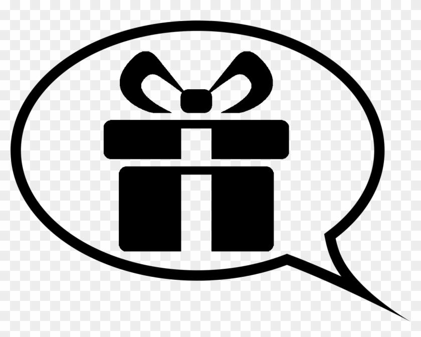 Enhancing Engagement - Иконка Подарок #89346