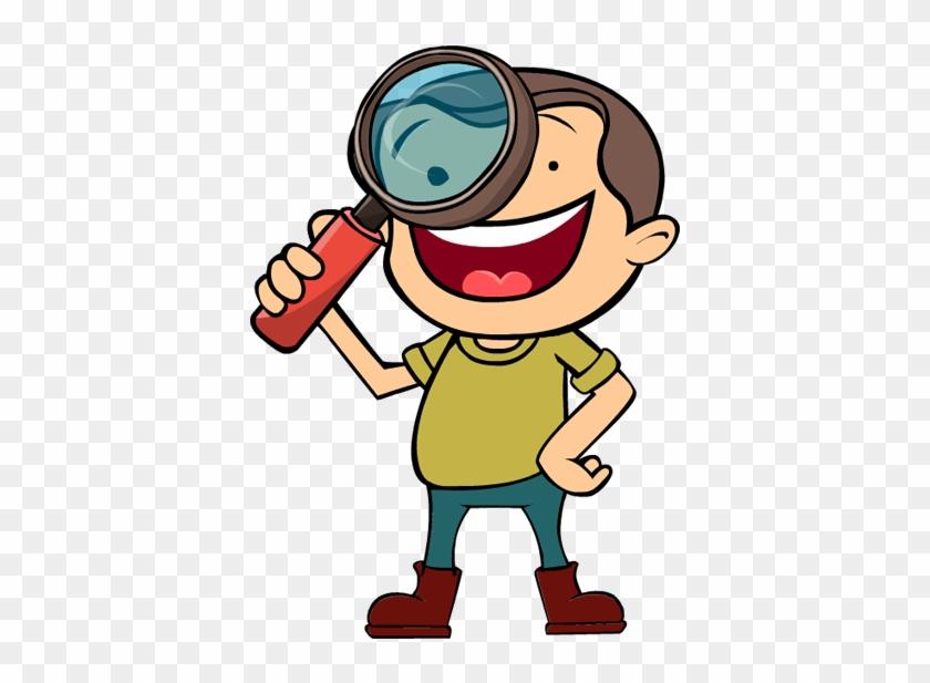 Http - //images - Happyteachers - Net/clip Art Groundhog - Happy Boy Clipart Png #89399