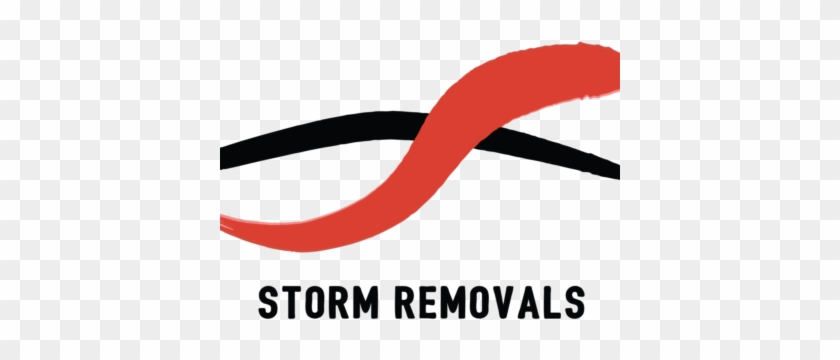 29 Nov Moving Day Made Easy By Storm Removals - Storm Removals #89503