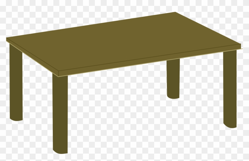 Clipart Wooden Table Agreeable Wood Art Steffy Deco - Corliving Counter Height Dining Table, Warm Brown | #89509