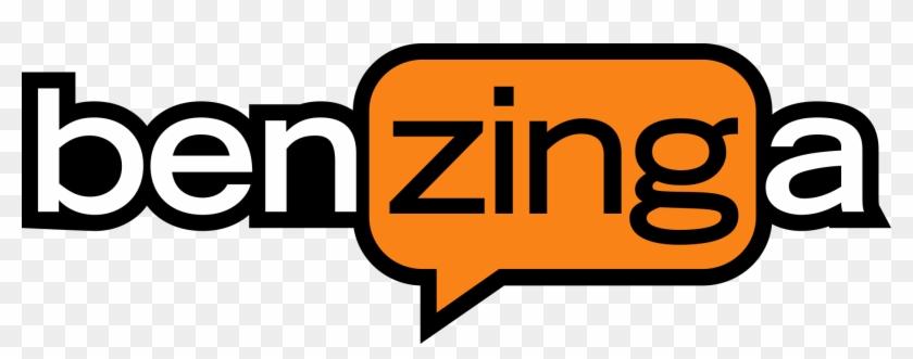 News - Benzinga Global Fintech Awards #89539