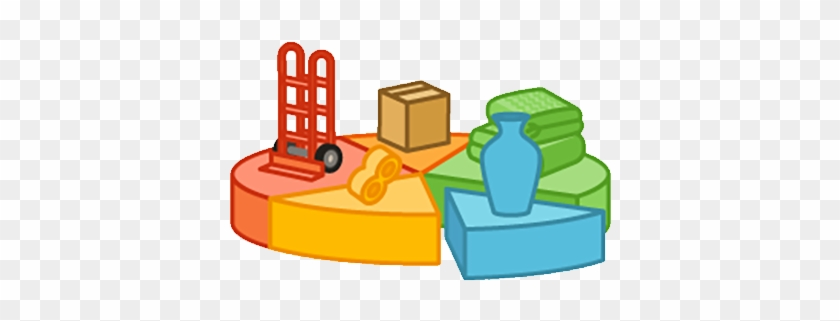 Moving And Relocation Guides - Moving Company #89630