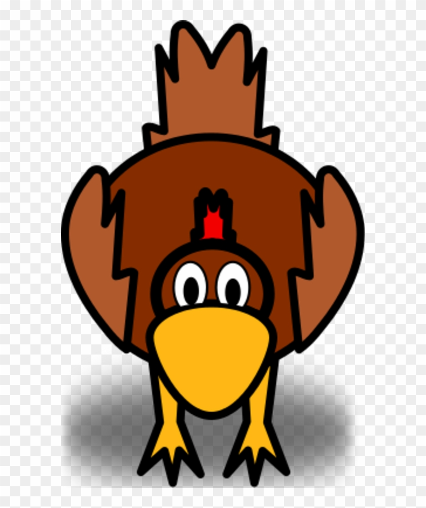 Get Notified Of Exclusive Freebies - Moving Pictures Of A Chicken #89632