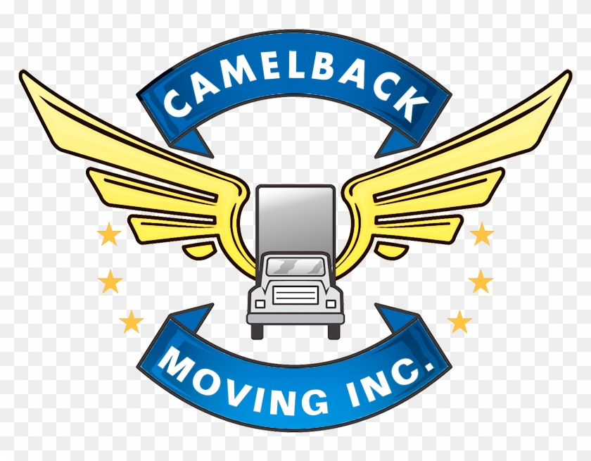Camelback Moving - Relocation #89636