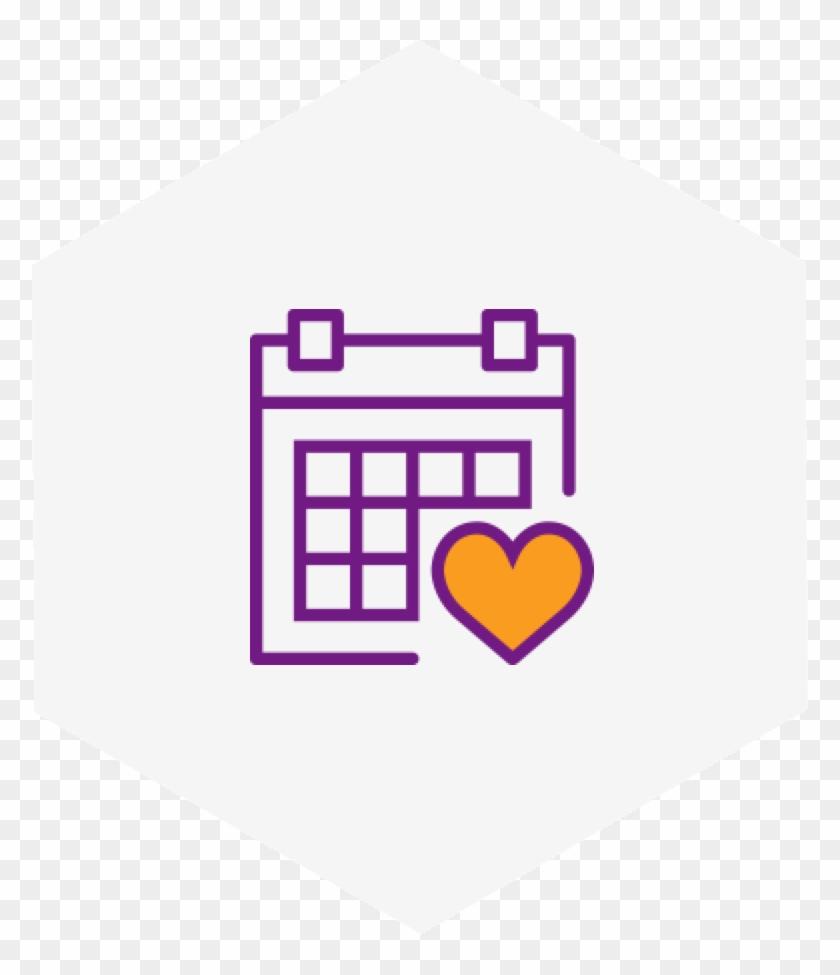 Moving Day - Calendar #89645