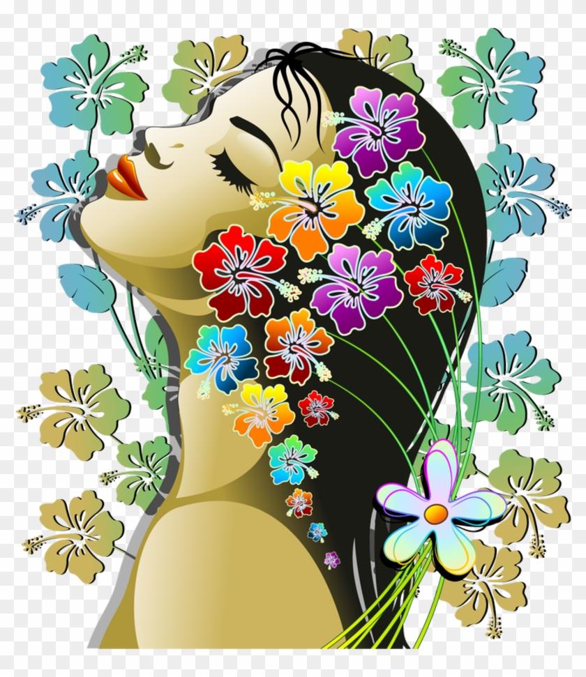 Image Du Blog Mamietitine - Bouquet #89649