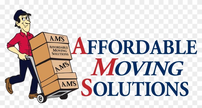 Moving Company #89650