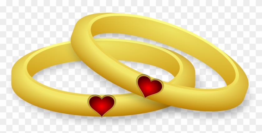 wedding ring art ring clipart cartoon wedding rings free