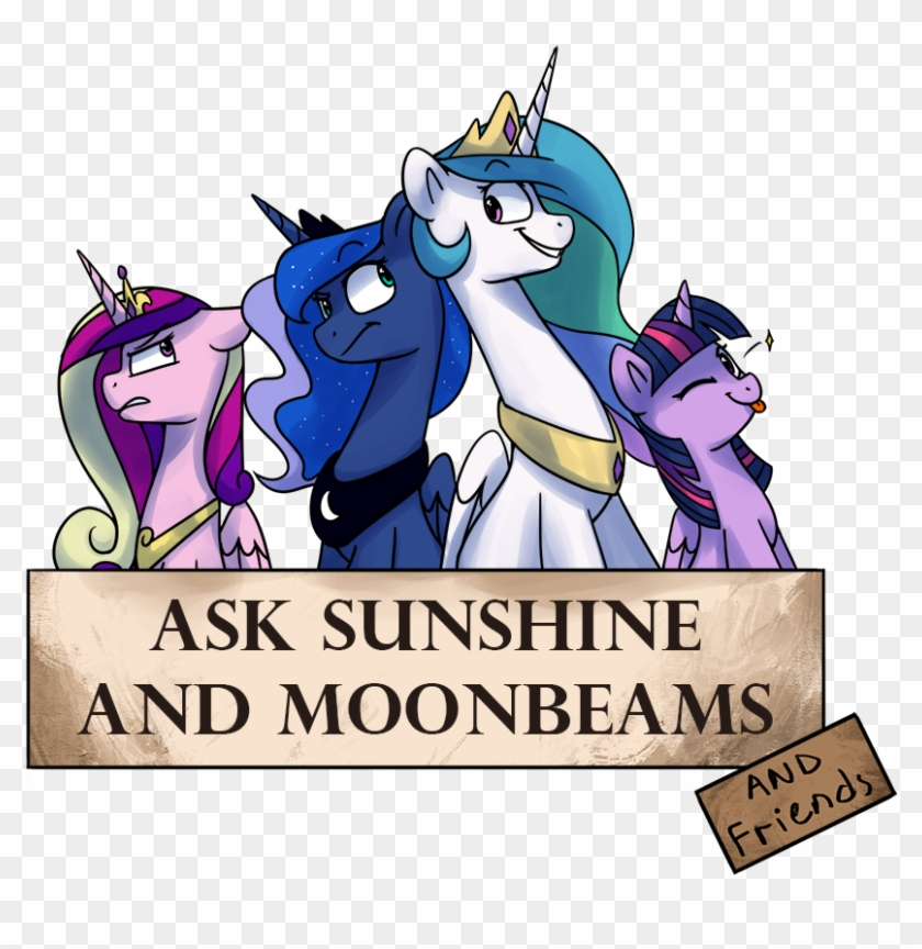 Ask Sunshine And Moonbeams, Happy Chinese New Year - Sunshine And Moonbeams #89918