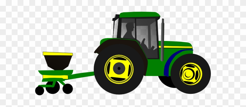 Planter Clipart - Big Brother Tractor Shirt | New Sibling Shirt | Tractor #89975