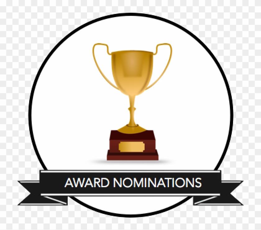 Trophy Clipart Nomination - Hsa Vs Fsa Infographic #90119