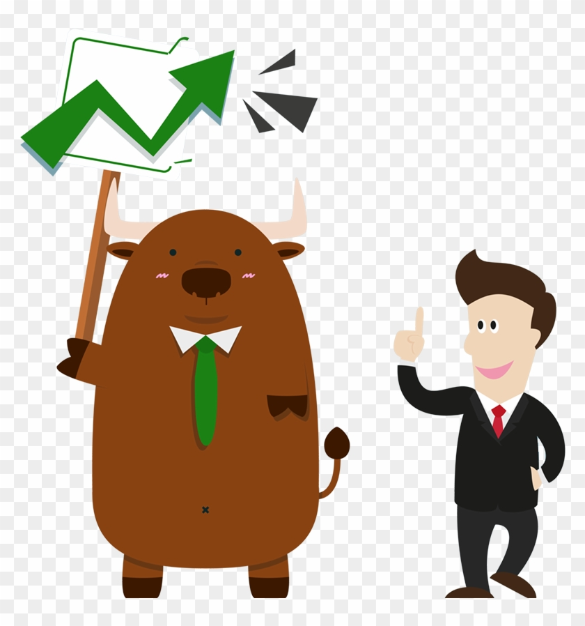 Ca Good Investor's Bear Market Creed - Stock Market #90148