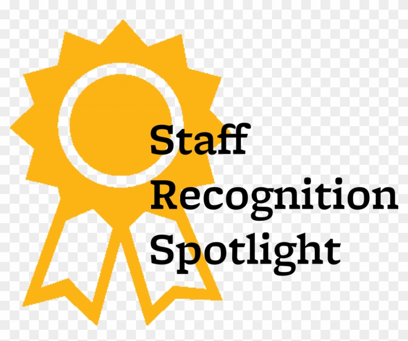 Employee Recognization - Employee Recognition Clipart #90178