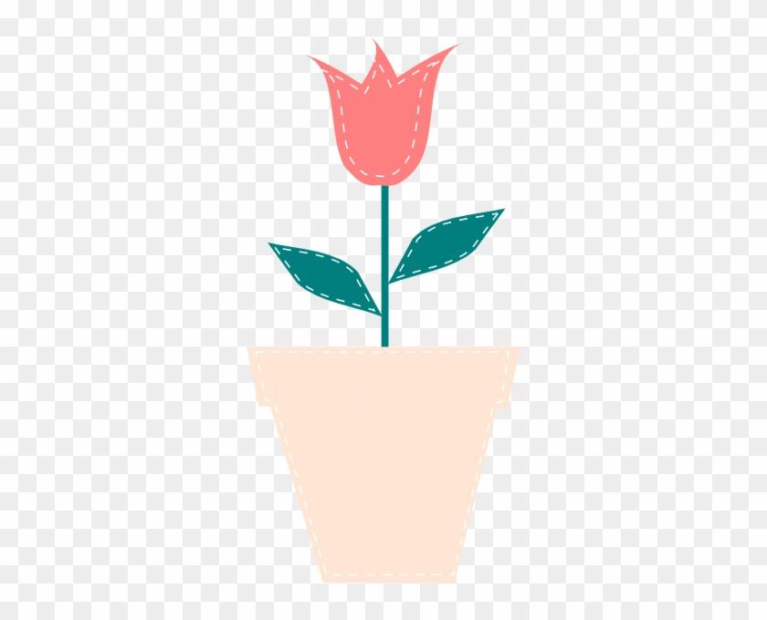Tulip #90264