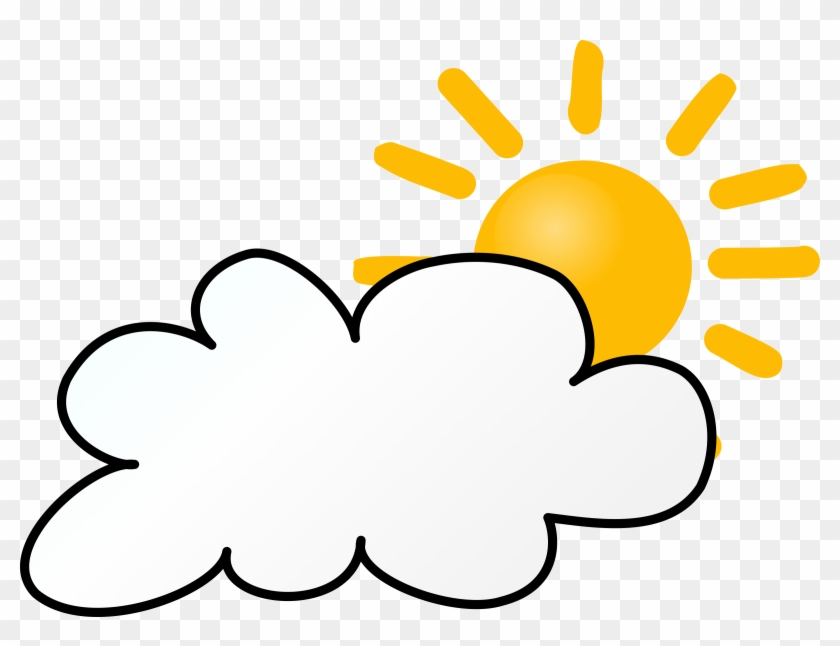 partly cloudy clip art partly sunny rainy clipart china chronic rh clipartmax com partly cloudy clip art denver partly cloudy clipart black and white