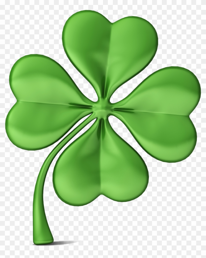 Clover Png - Clover Png #90529