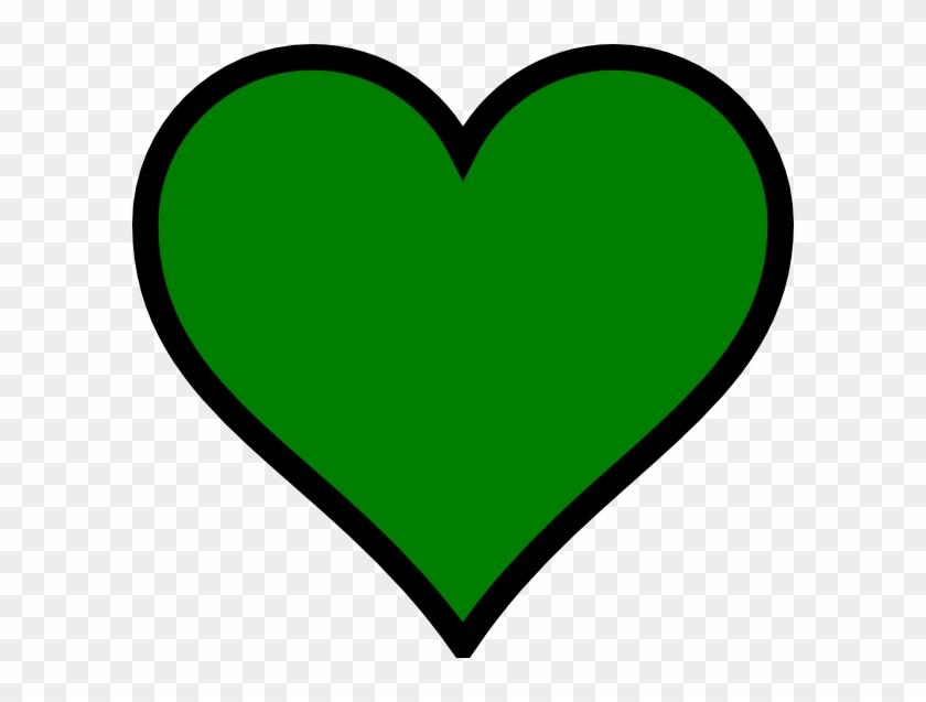 Valentine Heart #90629
